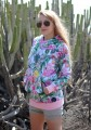 Flamingo-Paradise-Street-Legend-clothing-bluzy-surferskie